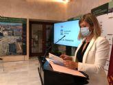 El Ayuntamiento retoma la creación de un inventario del patrimonio histórico, etnográfico y cultural de la Huerta