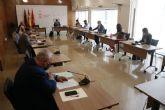 Aprobadas las subvenciones a las Campanas de Auroros de El Palmar, Rincón de Seca y de la Santa Cruz