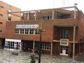 El Centro Municipal de Personas Mayores celebra su asamblea general ordinaria el próximo jueves, 27 de octubre