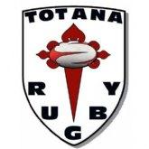 Victoria del Club Rugby Totana Cadete en su primer compromiso liguero de la temporada 2016 / 17