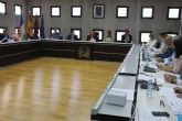 El Consejo Sectorial de Turismo aborda las líneas de desarrollo y las potencialidades del municipio