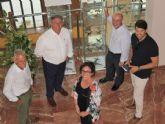 """PP: """"Los Alcázares dará un gran salto en 2018 con un proyecto ilusionante"""""""