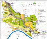 VOX pide la nulidad del Plan Especial de Protección Paisajística del Paseo del Malecón