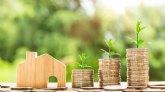 Los compradores de Torre-Pacheco los más negocian el precio de la vivienda en la Región de Murcia