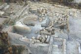 El Ayuntamiento solicita a la Comunidad cerca de 100.000€ para la restauración del Yacimiento de Los Baños