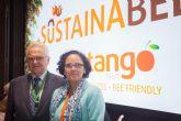 La Universidad de California y Eurosemillas, la alianza que ha permitido expandir 1.200 millones de plantas en 50 países