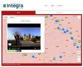 La Comunidad celebra el Día mundial del patrimonio audiovisual con la publicación de un repositorio con 2.000 vídeos de la Región