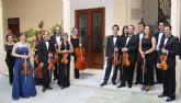 La asociación Promúsica celebra en el Auditorio un concierto homenaje póstumo a su expresidente y a los fallecidos en la pandemia