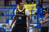 Hozono Global Jairis se mantiene invicto tras derrotar a UCAM Murcia