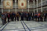 El PP logra unanimidad en la Asamblea para impulsar el Interés Turístico Nacional de las fiestas de la Virgen del Carmen en San Pedro