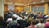Alhama optar� al arreglo de nuevos caminos rurales