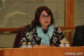 Se aprueba en el pleno de noviembre dotar en los presupuestos de 2018 de una mayor partida la celebración de la Semana Santa de Totana