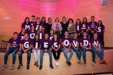 Ayuntamiento y centros educativos muestran su rechazo a la violencia de género