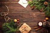 El 62% de los españoles comprará en pequeños negocios esta Navidad