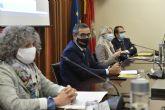 El 73% de las empresas familiares murcianas mantiene el empleo a pesar de la crisis de la COVID-19