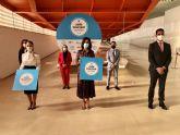 Turismo impulsa la calidad certificada en los espacios culturales y patrimoniales de Cartagena