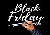 Black Friday y Ciber Monday. Oportunidad, no despilfarro