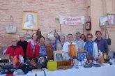 El Grupo de Colaboradores Misioneros de Totana os desea a todos una Feliz Navidad y un próspero Año Nuevo 2021