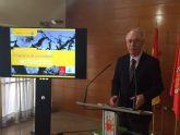 Rutas guiadas y Talleres de la Huerta y el Río, propuestas del Ayuntamiento para disfrutar del Medio Ambiente