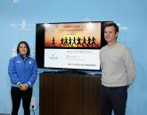 Nueva escuela municipal de Atletismo modalidad cross en San Pedro del Pinatar