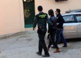 La Guardia Civil detiene a dos personas por estafas en la venta de paquetes vacacionales