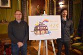 Casas Consistoriales conmemora su 125 aniversario