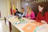 El ayuntamiento pone en marcha un banco de libros municipal dirigido a menores en situación de vulnerabilidad social