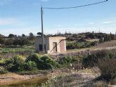 Se adjudica el contrato de reparación y mantenimiento para sustituir las guías de izado de bombas en la Estación de Bombeo de Aguas Residuales (EBAR) en Los López, en El Paretón