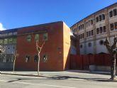 Urbanismo retira del próximo Pleno la recalificación de los locales anexos a la plaza de toros sobre la que Ahora Murcia había alertado por su dudosa legalidad