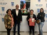 La Romería de San Blas celebra su 40 aniversario con un programa festivo del 1 al 3 de febrero