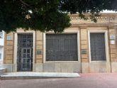 El Ayuntamiento de Torre Pacheco, a través de la Concejalía de Cultura y el Archivo Municipal, sigue trabajando en la recuperación de la memoria local