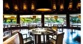 Cabaña Buenavista, el restaurante favorito de los murcianos en 2020 según ElTenedor