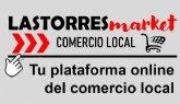 El Ayuntamiento impulsa el pequeño comercio con el marketplace local más grande de España