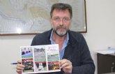 Francisco Saorín presenta una campaña para sensibilizar a la ciudadana sobre la limpieza viaria