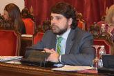 López acaba desmentido por su gobierno en su denuncia sobre la calidad del agua