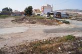 Ganar Totana IU pide adecuar los valores del IBI urbano en terrenos reclasificados y no desarrollados a lo contenido en la sentencia del TS de mayo´14