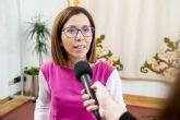 Cartagena se adhiere a la UNAI para apostar por emprendedores y proyectos industriales