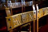 El Ayuntamiento entregará el viernes los títulos a los nuevos cronistas oficiales