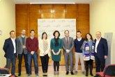 La Comunidad y el Ayuntamiento de Santomera firman el Compromiso regional para la participación ciudadana