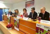 Se inaugura la III Jornada Regional de Enfermedades Raras