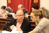 Ciudadanos llevará al Pleno una moción para apoyar y promover la investigación de enfermedades raras