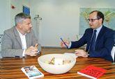 Europa toma como referente el plan regional de fomento del emprendimiento y vocaciones científico-tecnológicas