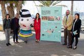 El Batel acoge el ciclo ´Conciertos en familia´ de la Orquesta Sinfónica de la Región de Murcia