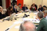 Cs: la Comisión de Urbanismo revela una nueva torpeza del PP que podría costar al Ayuntamiento otros 2,5 millones de euros