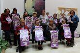 La Concejalía de Igualdad programa siete actividades para conmemorar el Día de las Mujeres