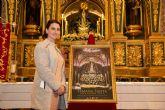 Presentados el cartel y la revista de la Semana Santa de Mazarrón