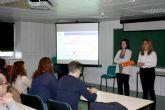 Empleo programa 14 seminarios para actualizar la prevención de riesgos laborales en empresas