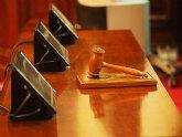 Sentencia del Supremo sobre las tarjetas 'revolving': que pasará y cuánto podrás reclamar