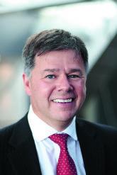 IFS identifica los desafíos que marcarán el futuro del sector energético