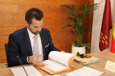El Ayuntamiento de Murcia trabaja en la adaptación de la Instrucción aprobada en 2018 sobre los contratos menores
